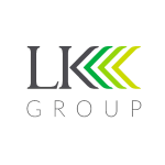 LK Group Logo